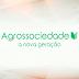 Agrossociedade - A nova Geração do Agronegócio