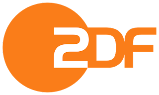 Unblock ZDF outside Germany with VPN