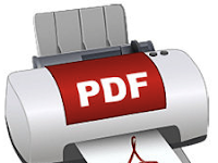 BullZip PDF Printer 10.25.0.2552 Free Download