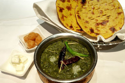 Top 20 Veg dishes For Baisakhi Festival In India – Top Baisakhi Dishes Home Made