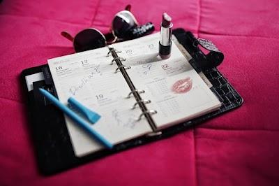 Crea tu propio Calendario dia a dia en 4 medidas