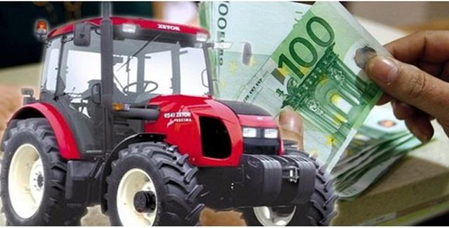 Αγροτικά χρέη: Έρχεται ρύθμιση οφειλών και «κούρεμα» – Ποιοι ωφελούνται