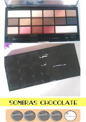 sombras_iheart_makeup