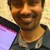 Google mua lại start-up với ý tưởng biến smartphone thành các thiết bị chẩn đoán y tế