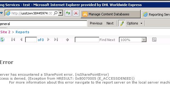 windows update site web rencontre erreur