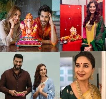 #instamag-bollywood-shares-warm-wishes-on-ganesh-chaturthi