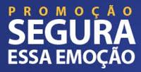 Promoção Porto Seguro e Visa 2016