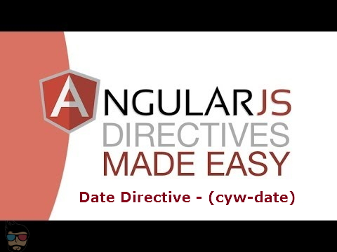 Angular filter date in Melbourne
