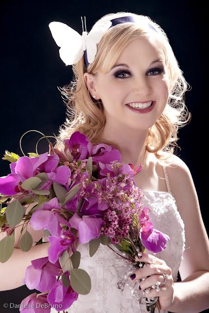 Las Vegas Wedding Hair And Makeup Reviews
