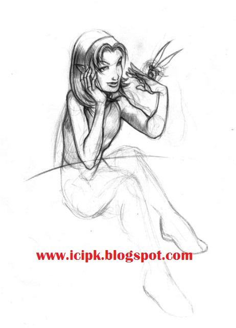 09/10/11 - 16/10/11 | http://icipk.blogspot.com