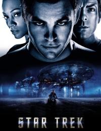 Star Trek | Bmovies