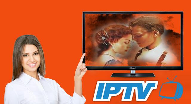 روابط IPTV مجانية لمشاهدة القنوات المشفرة و المفتوحة مجانا iptv links