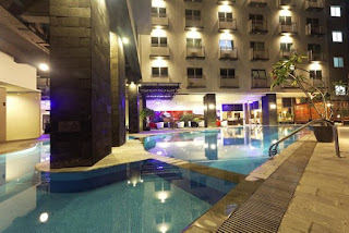 Hospitality Jobs - GSA at Nagoya Mansion Hotel & Residence Batam