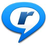 Descargar RealPlayer Cloud Gratis