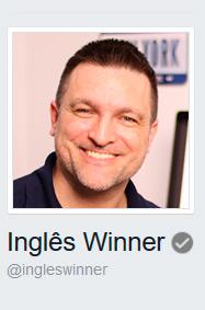 Inglês Winner