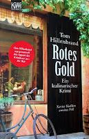 https://www.genialokal.de/Produkt/Tom-Hillenbrand/Rotes-Gold_lid_17108883.html?storeID=barbers