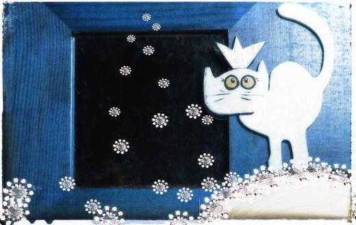 image_article_winterzeit-erkältungszeit