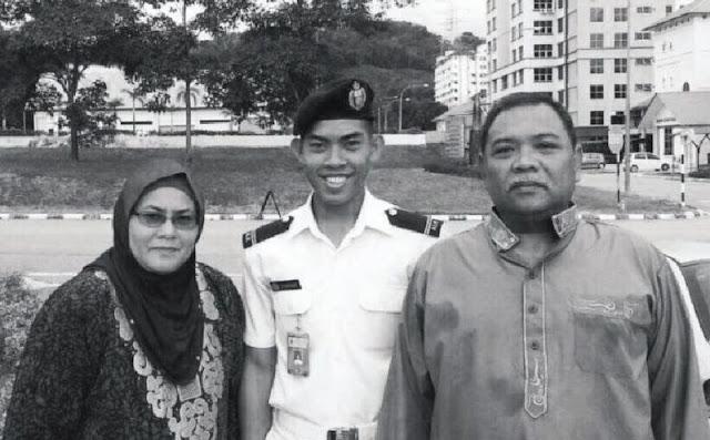 6 penuntut UPNM didakwa bunuh Zulfarhan, berdepan hukuman gantung sampai mati