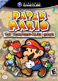 http://supermariobrony.blogspot.com/2016/12/mario-game-review-paper-mario-thousand.html