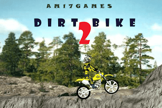 Dirt, Bike, 2, free, racing, game, to, play, online, motorcycle, games, AM17GAMES, offer, you, one, of, the fun, and, best, free, bike, games,