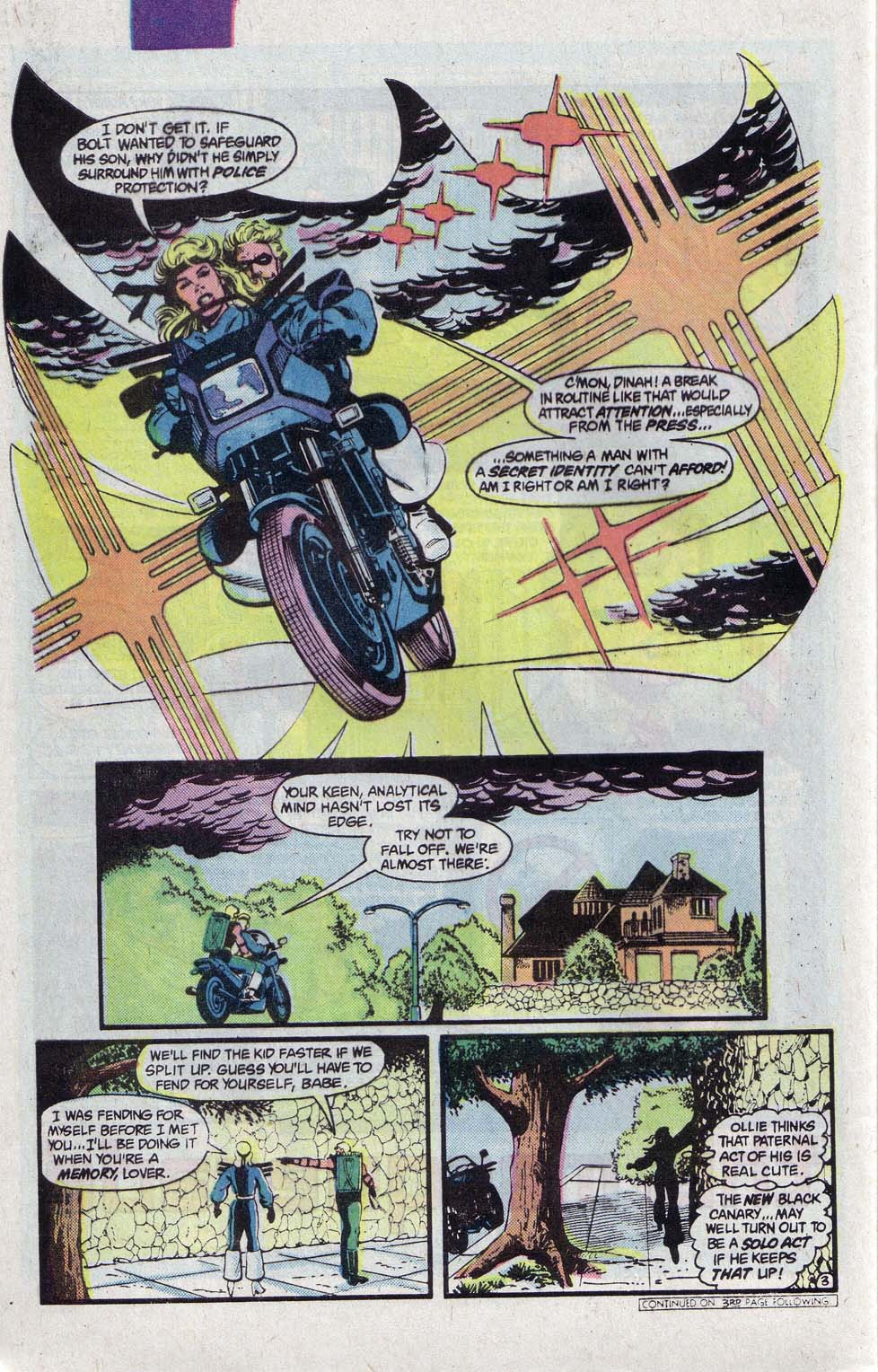 Detective Comics (1937) 564 Page 26