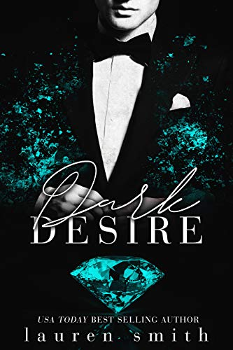 Dark Desire by Lauren Smith