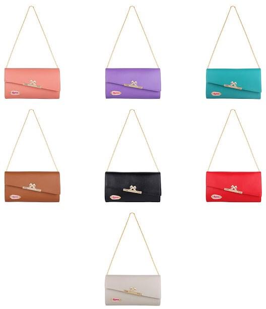belanja tas wanita online murah, grosir tas wanita murah berkualitas, cari tas wanita model baru