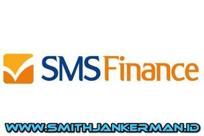 Lowongan PT. SMS Finance Pekanbaru Maret 2018