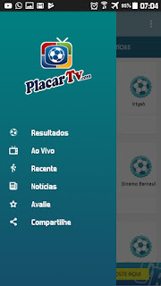 Placar%2BTV%2B%25283%2529