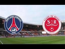 اون لاين مشاهدة مباراة باريس سان جيرمان وستاد ريمس بث مباشر 26-09-2018 الدوري الفرنسي للدرجة الاولي اليوم بدون تقطيع