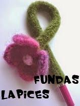http://wwwmanualidadesdelana.blogspot.com.es/2014/04/fundas-lapices.html
