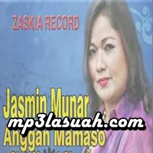 Yan Guci & Jasmin Munar - Cincin Basagi Limo (Full Album)
