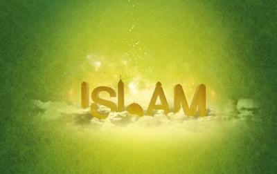 KARENA ITULAH AKU MASUK ISLAM