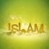 ustadz sulhan lc:  KARENA ITULAH AKU MASUK ISLAM