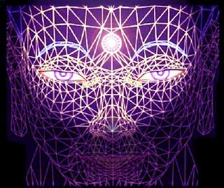budismo, religión budista, Buda, tarot gratis del amor online, tarot gratis amor online, tirada tarot amor gratis online, tarot online gratis amor, tarot amor online gratis,