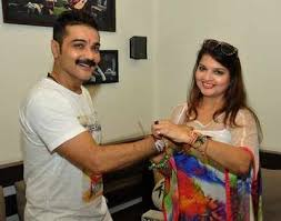 Prosenjit Chatterjee Family Wife Son Daughter Father Mother Marriage Photos Biography Profile