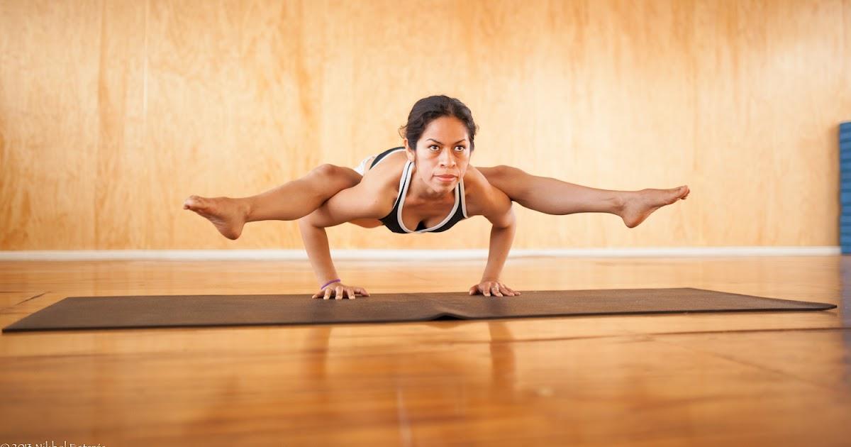 Prana yoga que es como meditar en casa - Meditar en casa ...