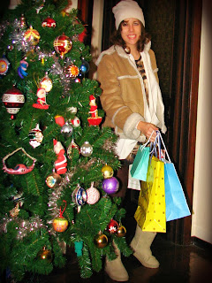 http://s-fashion-avenue.blogspot.it/2013/12/xmas-shopping-with-sammidress.html