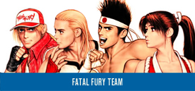http://kofuniverse.blogspot.mx/2016/08/fatal-fury-team-kof-99.html