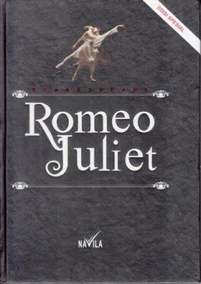 Romeo Juliet (Edisi Spesial)