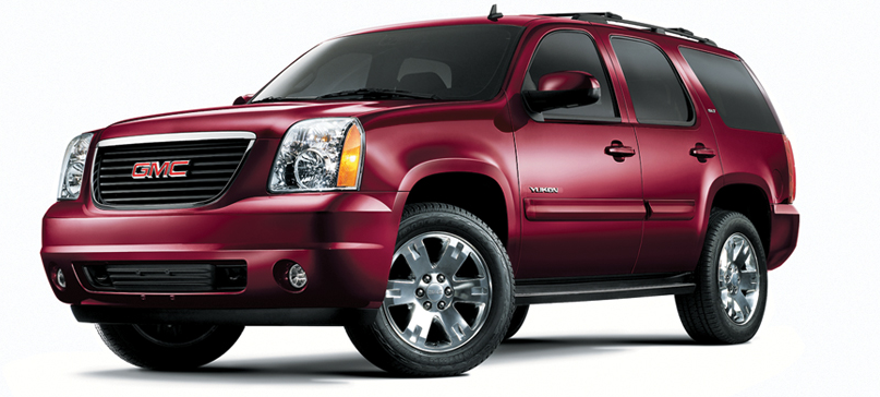 small suv sales midsize suv sales large suv sales in canada august 2011 good car bad car. Black Bedroom Furniture Sets. Home Design Ideas