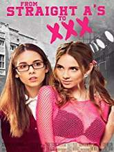 From Straight A's to XXX (2017)  Watch Online Full Movie HDrip Free