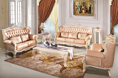 3 tiêu chí đánh giá một bộ ghế sofa chất lượng tốt