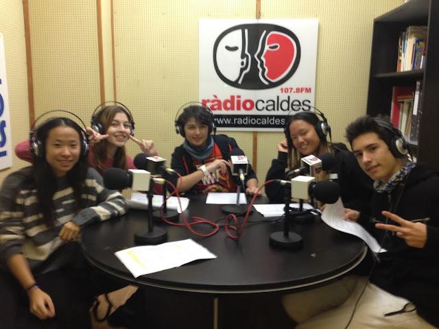 http://radiocaldes.cat/#/programs/lescolaalaradio/radiocaldes_podcast_5016