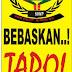 Politik Kepentingan Dibalik Mengelabui Gerakan Pembebasan Papua Barat.