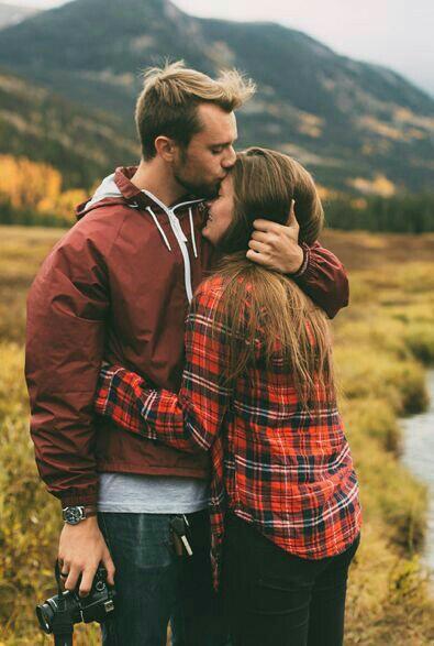 صور حب جميلة للكابلز رومانسية اوى 2017