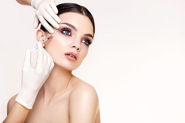 Kondisi yang Bisa Diatasi dengan Botox