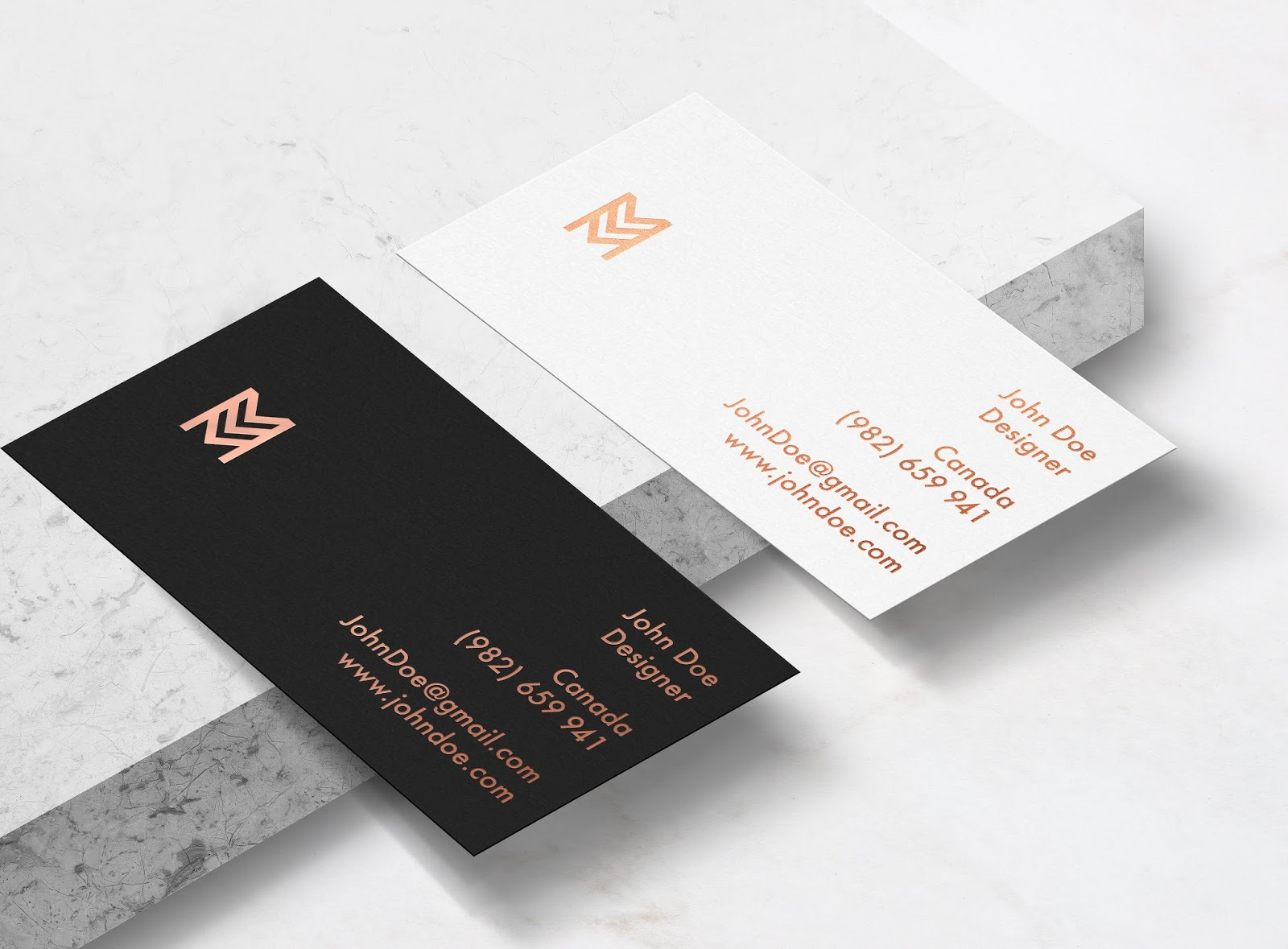 50 surefire business card tips business card tips business card design tips guidelines tips for effective business cards business card tips for colourmoves