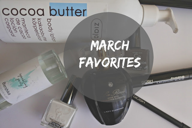 http://sanjaburgundy.blogspot.com/2016/04/march-favorites.html