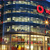 Vodafone Urgent Openings for Freshers (2013,2014,2015 Batch) Various Positions – Apply Now